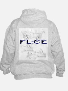 FL:CE Player Hoodie