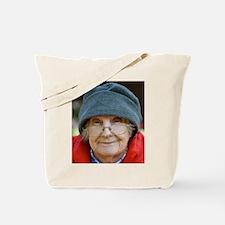 AAT Tote Bag