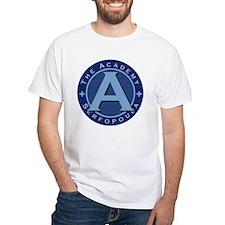 The Academy Shirt