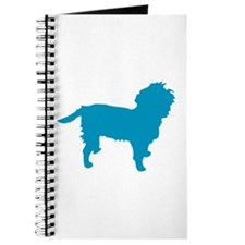Blue Affen Journal