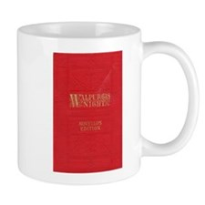 Walpurgis Night Mugs