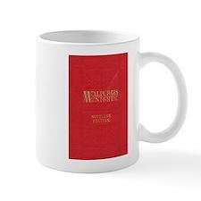 Walpurgis Night Mugs