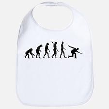 Evolution Bowling Bib