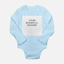 Future... Body Suit