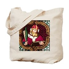 St Paul Tote Bag