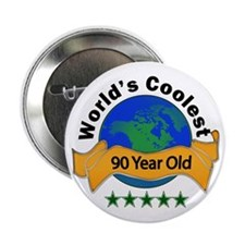 "Cute World's greatest 2.25"" Button"
