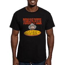 Classic Torgo's Pizza T