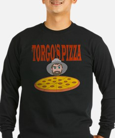 Classic Torgo's Pizza T