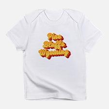 Non-Vegetarian Dog T-Shirt