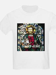 St Jude Kids T-Shirt