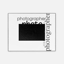 photographer1.png Picture Frame