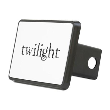 twilight-title.png Rectangular Hitch Cover