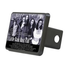 alrmf-16x20.jpg Hitch Cover