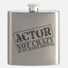 actor.png Flask