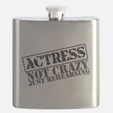 actress.png Flask
