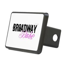 broadwaybabe1.png Hitch Cover