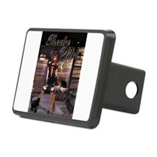 Stage-Witch-tile.jpg Hitch Cover
