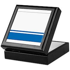 Altay Flag Keepsake Box
