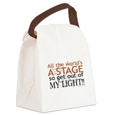 3-t-shirt-black-sally1.png Canvas Lunch Bag