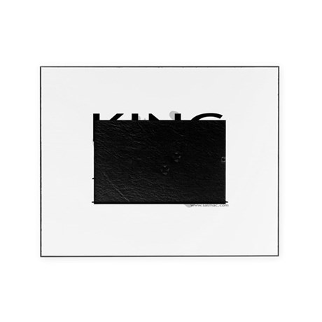 3-t-shirt-black-sally7.png Picture Frame