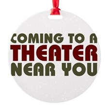 3-theater-comingsoon.png Ornament