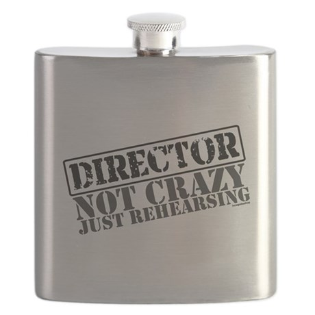 director.png Flask