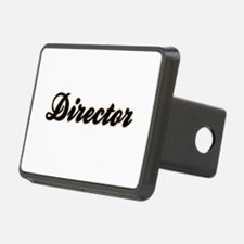 director1.png Hitch Cover
