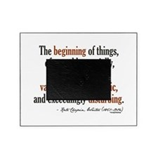katechopin1.png Picture Frame