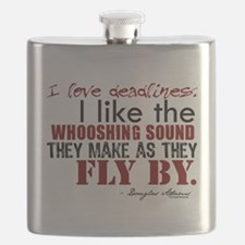 3-t-shirt-writing3.png Flask