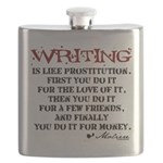 writing-08.png Flask
