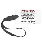 writing-08.png Large Luggage Tag
