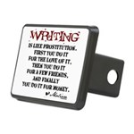 writing-08.png Rectangular Hitch Cover