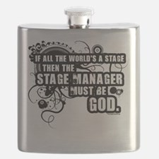 stage-manager2.png Flask