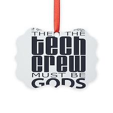 tech-crew.png Ornament