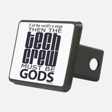 tech-crew.png Hitch Cover