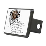 crew2.png Rectangular Hitch Cover