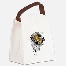 crew3-theatre.png Canvas Lunch Bag