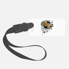 crew3-theatre.png Luggage Tag