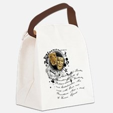 crew2-theatre.png Canvas Lunch Bag
