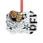 crew1-theatre.png Picture Ornament