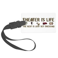3-t-shirt-theater-black.png Luggage Tag