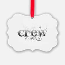 crew.png Ornament