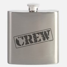 crew.png Flask
