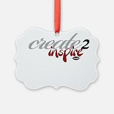 inspire.png Ornament