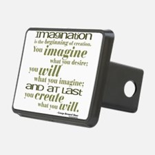 georgebernardshaw2-2.png Hitch Cover