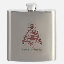 card-christmas1.png Flask
