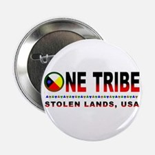 One Tribe Button