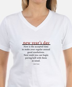 newyearsday.png Shirt