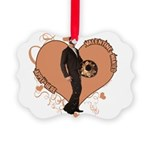 3-valentine-wanted-male.png Picture Ornament