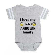 romantic-lead-hughjackman-t-shirt.png Small Leathe
